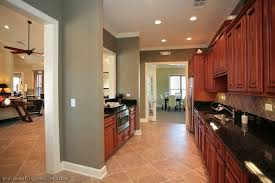 best color to paint kitchen with cherry cabinets best kitchen color ideas with cherry cabinets best kitchen