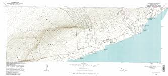 Topographical Map Of Virginia by Vepp Using Maps To Assess Volcanic Geologic Hazards