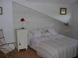 formation chambre d hote chambre chambres d hotes de charme orleans best of chambre d hote
