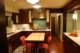 kitchen kitchen remodeling companies brown kitchen cabinets