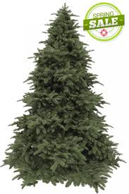 Pencil Christmas Tree Pre Lit Uk by Best 25 Artificial Christmas Trees Uk Ideas On Pinterest