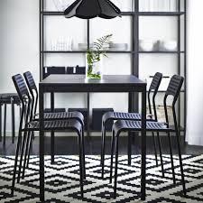 Dining Room Table Sets Ikea Ikea Dining Room Chair With Leather Buy Ikea Dining Room Chair