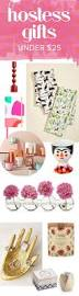 Best Gifts Under 25 by 80 Best Gift Ideas Images On Pinterest Happy Holidays Best