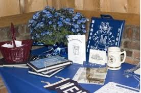high school reunion decorations table centerpiece ideas for reunions mariannemitchell me