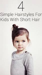 Fun Easy Hairstyles For Short Hair by 539 Best Short Hair Images On Pinterest Hairstyles Short Hair
