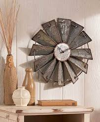 Home Decor Wall Decor Best 25 Wall Clock Decor Ideas On Pinterest Large Clock Large