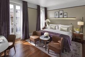 hotel mandarin oriental milan italy booking com