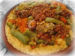 cuisine alg駻ienne cuisine algérienne maghreb traiteur