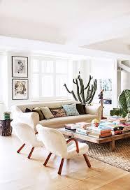 large living room coffee table 644 best l i v i n g r o o m s images on pinterest
