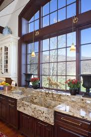 kitchen design questions maybe the upper transom windows could be arched if you have any