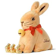 lindt easter bunny the best easter eggs for 2017 photo 1
