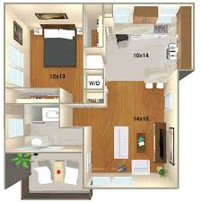 in apartment floor plans lincoln place apartment homes venice ca floor plans