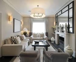 narrow living room design 17 long living room ideas home design