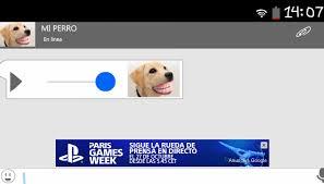imagenes de animales whatsapp videos whatsapp de animales descargar o bajar