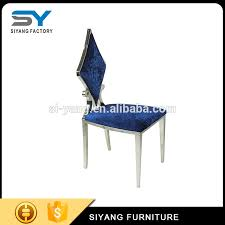 Dining Room Chair Parts by List Manufacturers Of Wood Chair Parts Buy Wood Chair Parts Get
