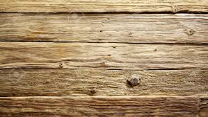 Wooden Table Texture Vector Old Rustic Rough Textured Weathered Wood Table Or Boards