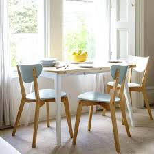 half table for kitchen charming kitchen awesome half moon table design ideas of dining half