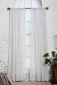 White Bedroom Curtains 63 Inches 105 Best The Best Dorm Room Upenn Images On Pinterest Bedroom