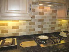 Bathroom Tile Glaze Kitchen Wall Tile Design Ideas Best Home Design Ideas