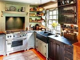 old farmhouse remodel farmhouse style kitchen cabinet hardware