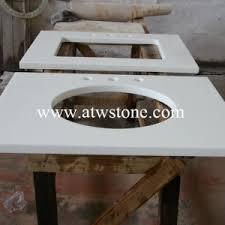 Glass Vanity Tops Kitchen Countertops Vanity Tops Atwstone