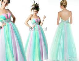 buy prom dresses online cheap uk holiday dresses