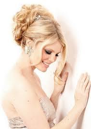 Hochsteckfrisuren Hochzeit Standesamt by 50 Besten Hair Updo Bilder Auf Standesamt