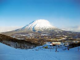 travel guide on niseko ski resort unlock japan