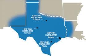 Map Houston Tx Contact Us Flatrock Compression Ltd