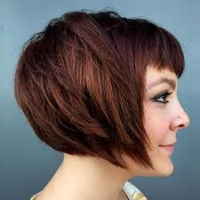 graduated short bob hairstyle pictures best short bob haircut ideas in 2017 best beauty design for women