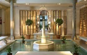 top 10 the most romantic hotels in granada telegraph travel