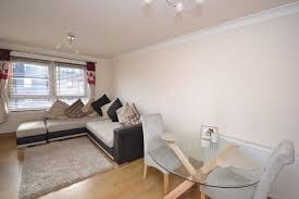 attractive 2 bedroom flat bankmill road dundee in dundee gumtree