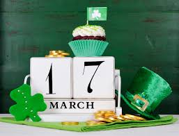 save the date st 7 small cities with surprisingly big st s day