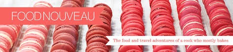 a macaron troubleshooting guide useful tips and advice to master
