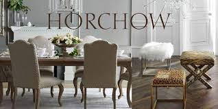 Horchow Home Decor Horchow S After Clearance Offers Up To 65 Home