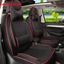 tissu pour siege auto cartailor protecteur de siège auto pour bmw 4 série de voiture