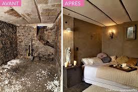 ventilation chambre ventilation d une maison 8 am233nager un souplex en chambre