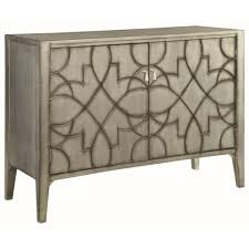 accent cabinets with doors coaster accent cabinets accent cabinet with carved doors coaster