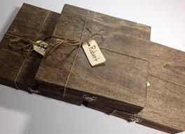 Wooden Groomsmen Gifts 367 Best Groomsmen Gift Ideas Images On Pinterest Groomsman