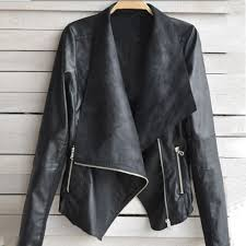 cool biker jackets compare prices on cool biker jackets online shopping buy low
