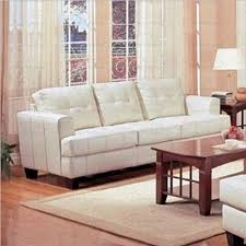 Cream Leather Armchairs The 25 Best Cream Leather Sofa Ideas On Pinterest Cream Living