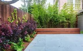 Ideas For Gardening 20 Garden Ideas Inspirational Gardening Ideas Garden Design