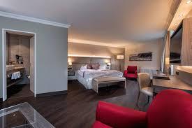 Baden Baden Hotels Wellnesshotel Baden Baden Radisson Blu Hotel
