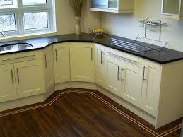 Kitchen Bath Ideas Kitchen Decorations For Above Cabinets Kitchen Bath Ideas