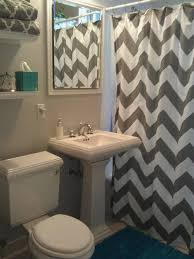 chevron bathroom ideas chevron bathroom ideas best 25 gray chevron bathroom ideas on