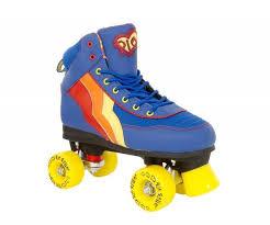 womens roller boots uk best 25 roller skates for ideas on roller