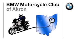 logo bmw png the bmw motorcycle club of akron