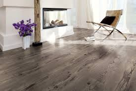 Laminate Wooden Flooring Laminate Flooring Melbourne Sydney Hobart Floorworld
