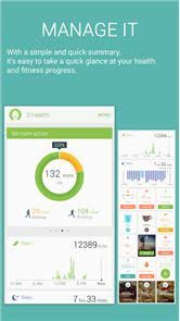 s health apk s health 4 7 2 0003 apk for pc free android koplayer