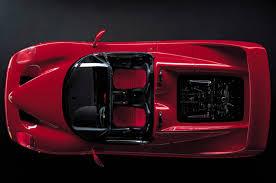 Ferrari 458 Top Speed - all the cars that go 200 mph